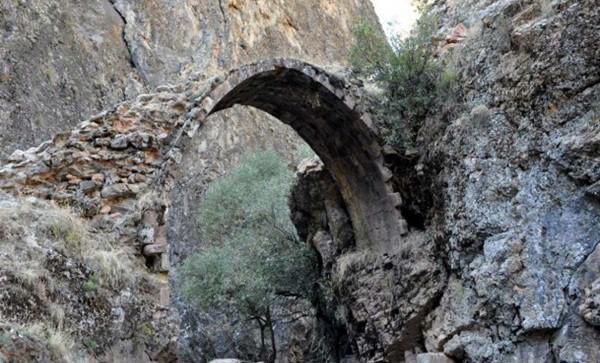 na-istoku-turske-pronadeno-naselje-staro-3000-godina_trt-bosanski-24556