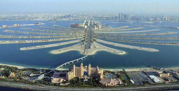 rep-emirati