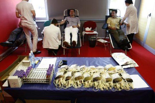 transfuziju-krvi-2