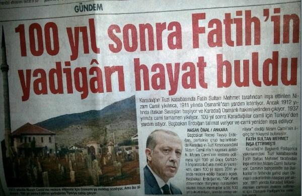 turska-stampa