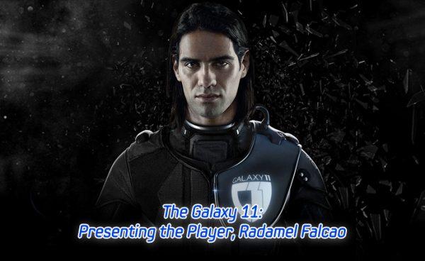 The-Galaxy-11_Presenting-the-Player-Radamel-Falcao_main2