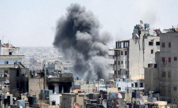 u-napadima-snaga-sirijskog-rezima-smrtno-stradalo-114-osoba_trt-bosanski-25146