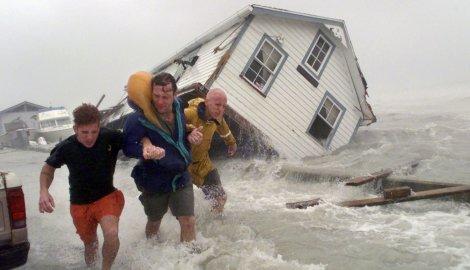424734_uragan-foto-ap_f