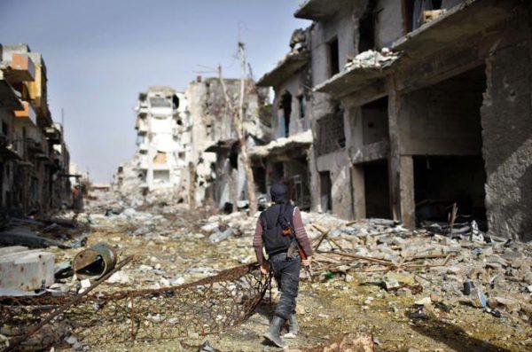 sirija-rusevine-reuters2