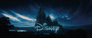 Maleficent_(Disney_Logo)