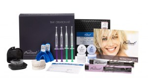 Smile-Brilliant-Teeth-Whitening-Trays-1024x541