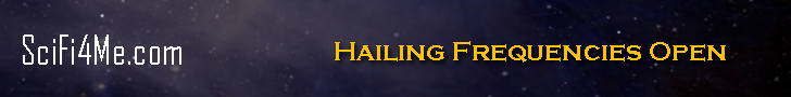 Banner_Hailing
