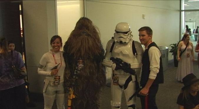 DCC_Padme-Chewie-trooper-Han