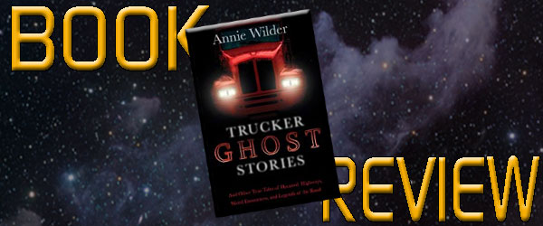 featured_BookReview_TruckerGhostStories