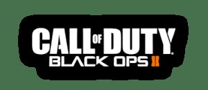 cod_bo2_logo