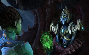 gaming-starcraft-2-heart-of-the-swarm-4