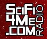 SciFi4MeRadio_logo