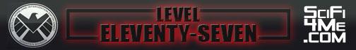 Banner_EleventySeven