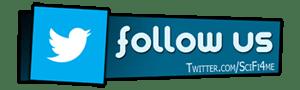 Flag_Twitter