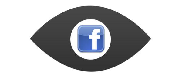 Featured_FacebookOculus