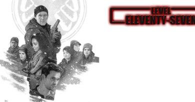 Featured_EleventySeven_22