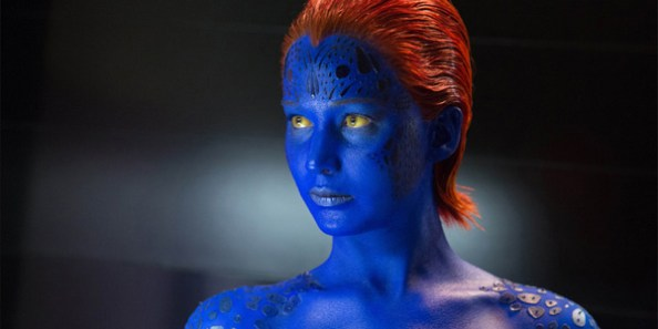 Jennifer_Lawrence_Mystique
