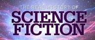 RealHistoryOfScienceFictionLOGO_sm