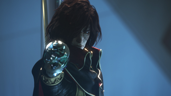 CaptainHarlock_grand