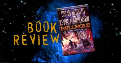featured_BookReview_HellholeInferno