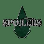 Spoilers_Arrow