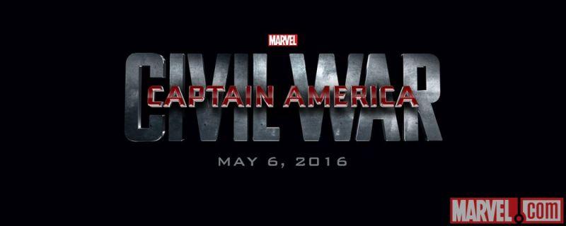 Marvel_Slide_CaptainAmericaCivilWar