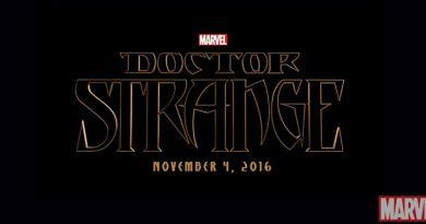 Marvel_Slide_DoctorStrange
