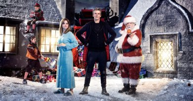 Featured_DoctorWho_LastChristmas