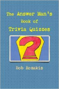 AnswerManTrivia_cover