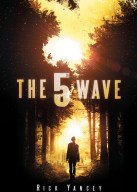 The5thWave_cover