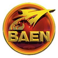 baen-logo