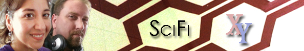 Banner_SciFiXY