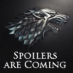 Spoilers_GameOfThrones_Stark