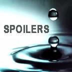 Spoilers_Stitchers