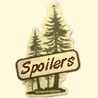 Spoilers_WaywardPines