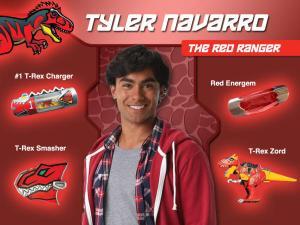 Tyler1