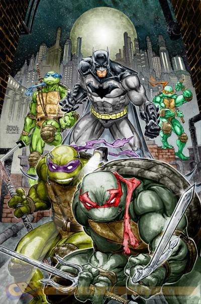 Batman-TMNT-02-e5b23