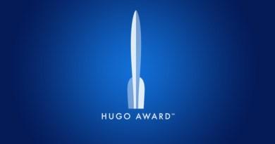2017 Hugo Award Winners Announced from Helsinki