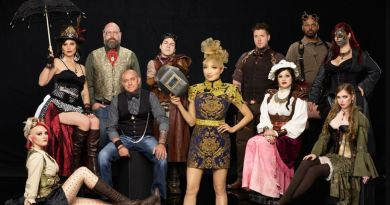 steampunkd_cast