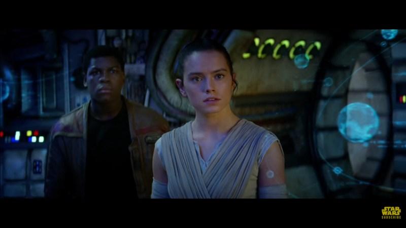 STARWARS_TheForceAwakens_Trailer3_24