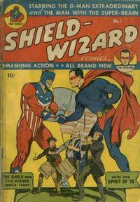 Shield_Wizard_Comics