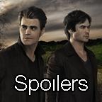 Spoilers_VampireDiaries