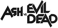 Ash Vs Evil Dead - logo (small)