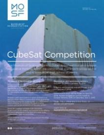 CubeSat-Poster_2015