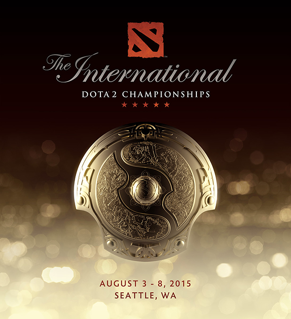 blog_ti5_announcement