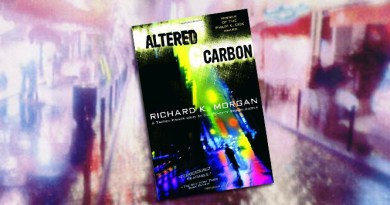 Featured_AlertedCarbon