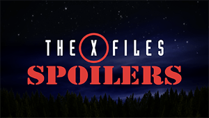 X-Files_logo-spoilers