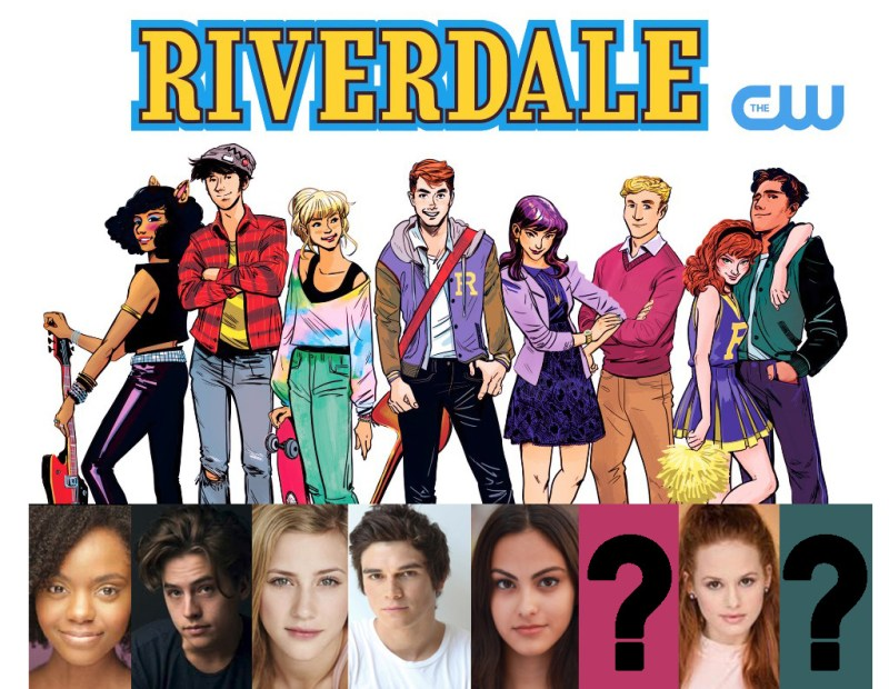 Riverdale_VeronicaFish_CAST01