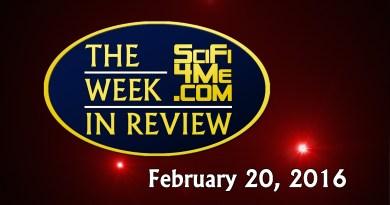 Week in Review Feb20 card