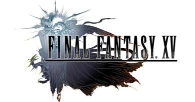 final_fantasy_xv_logo